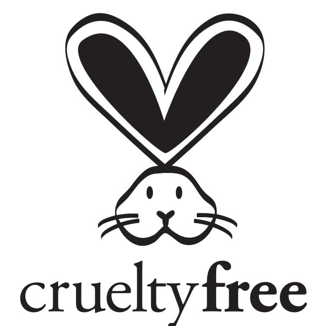 PETA Certified Cruelty Free