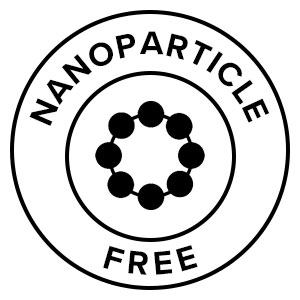 Nanoparticle Free