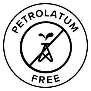 Petrolatum Free