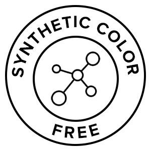 Synthetic Color Free
